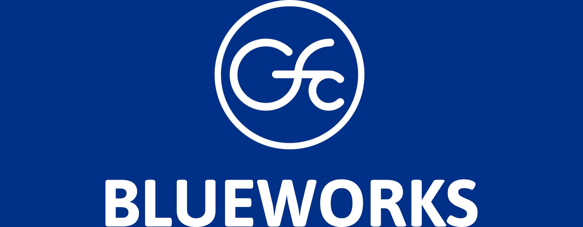 Blueworks GmbH